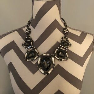 GUESS by Marciano Necklace